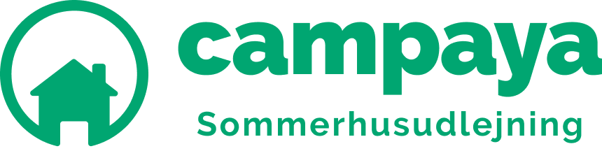 Campaya Logo Lead Text Jade Green 1